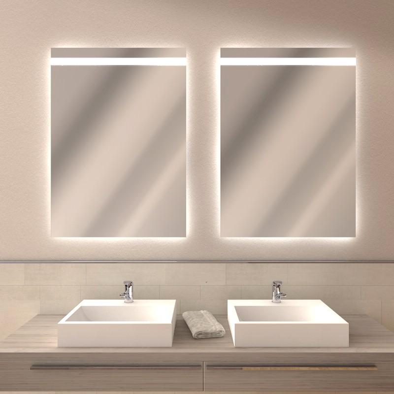 Vendita Specchi Da Bagno.Las Palmas Styleglass Vendita Specchi Online Specchi Per