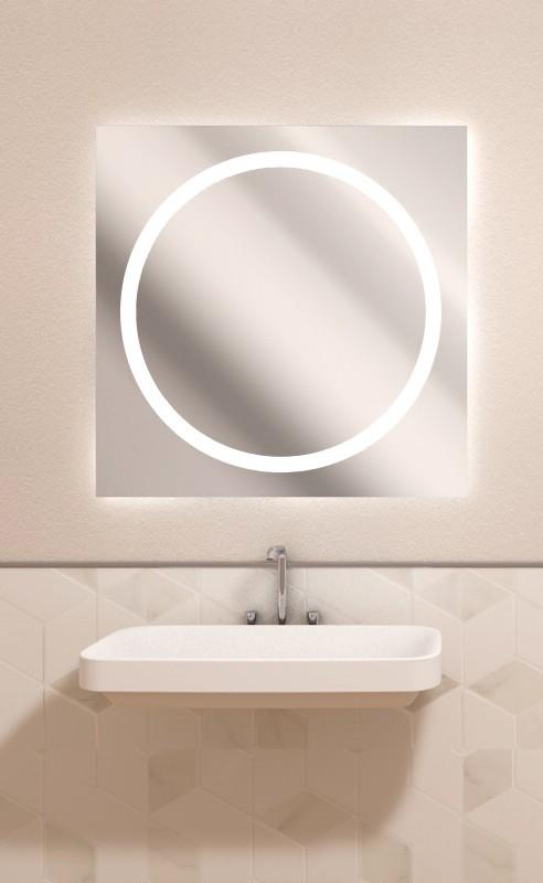 Vendita Specchi Da Bagno.Nh Styleglass Vendita Specchi Online Specchi Per Bagno